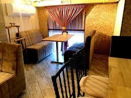 кафе шашлычная с летником по Ауэзова