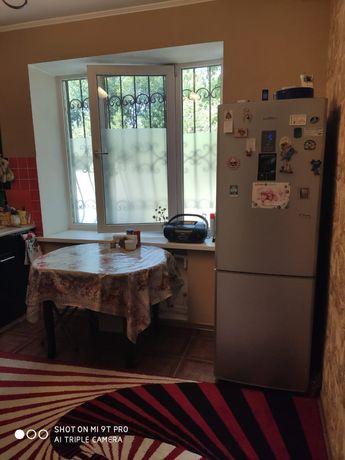 Продам 2-комнатную квартиру в Алматы, мкр. Алтай -1, 24а