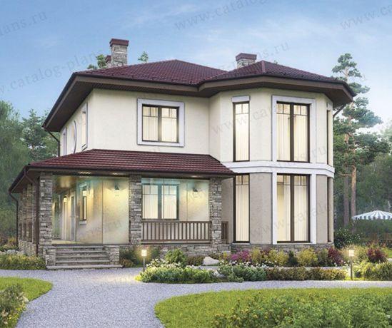 СРОЧНО ГОРЯЩИЙ  ВАРИАНТ! продаётся дом. Цена пару дней!!! Талапкер!