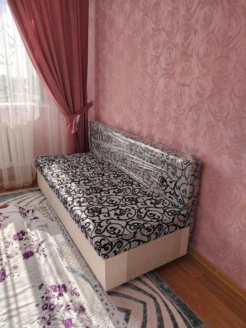 Продам новую диван -раскладушку