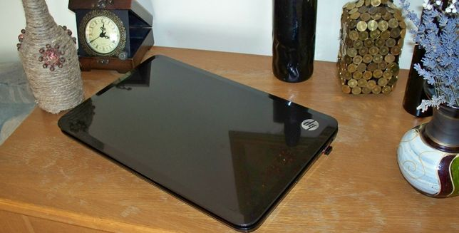 Notebook HP Pavilion g6 i5