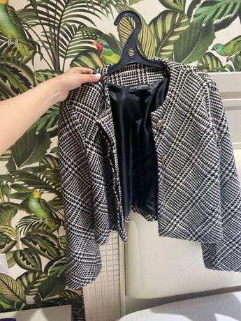 Продам укороченный пиджак