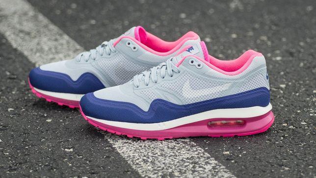 Nike Air Max Lunar 1, Marime 37