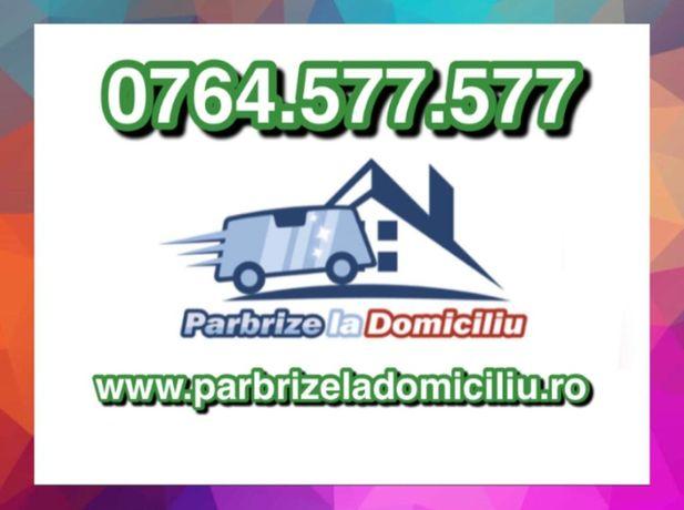 Parbriz OPEL ASTRA 2013 La Domiciliu in Bucuresti si Ilfov