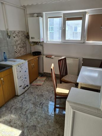 Apartament 2 camere ~ etajul 4 - zona Casa Armatei