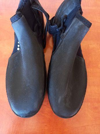 Pantofi neopren Marine Pool