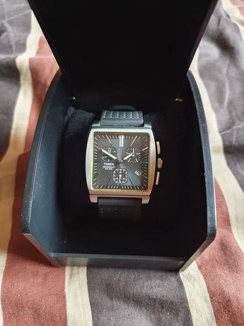 Мъжки часовник Timex