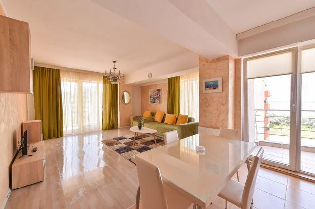 Apartament 3 camere Summerland Mamaia