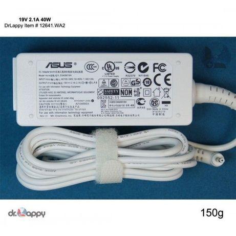 alimentator - incarcator laptop asus eeepc 1015b 19v 2.1a