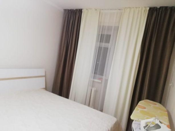 Сдается 2-х комнатная квартира Курмангазы 3 | Атырау