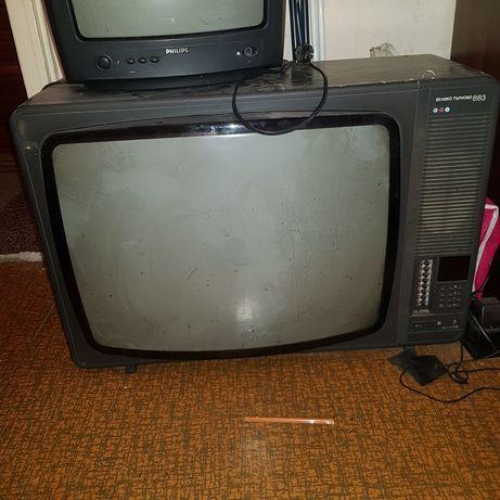 Телевизор Велико търново 883