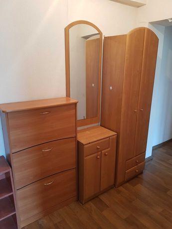 продам мебель в прихожую