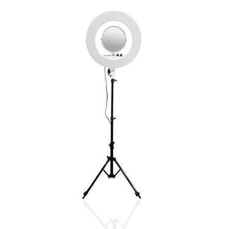 Ринг лампа NanGuang Venus V48C с LED светлина
