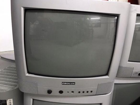 Телевизор хотелски Prolux