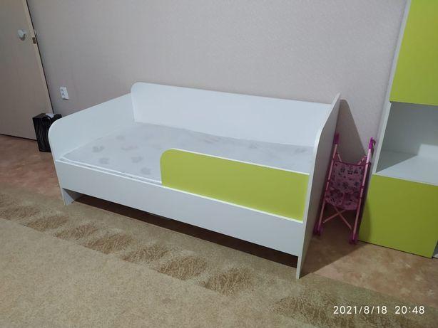 Продаются 2 кровати 160*80