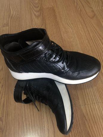 Sneakers dama Musette