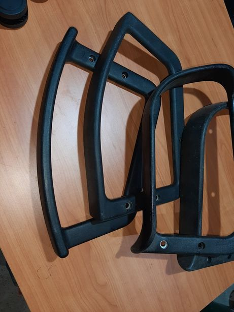 Mânere scaune birou brate scaune