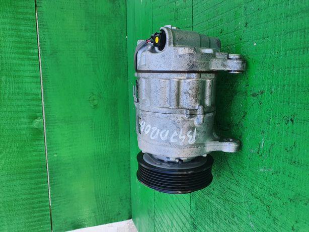 Compresoc ac b47d20a 190 cp f10 f11 f30 f32 f36 cod 6452 9299328