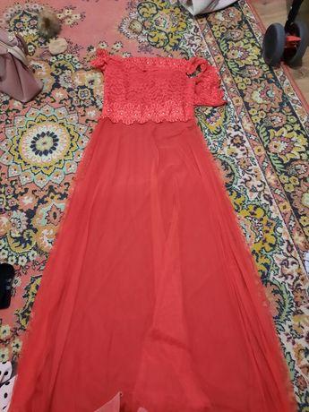 Вечернее платье.женские