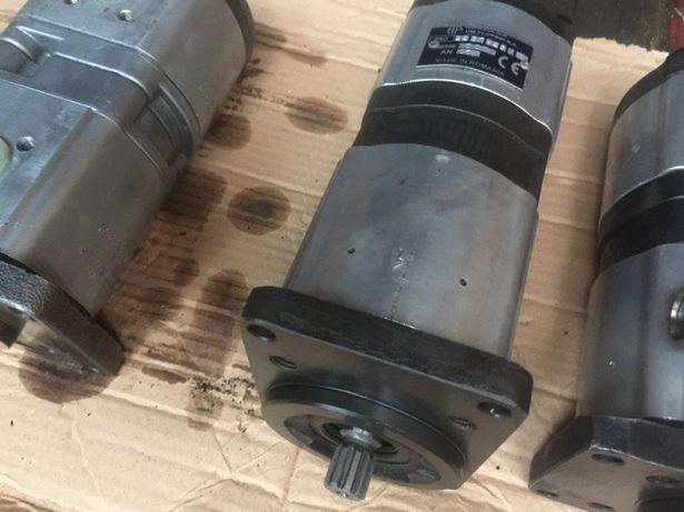 Pompe hidraulice ,cu rotire stinga fend,new Hollander,Massey ferguson