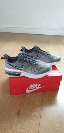 Nike Air Max Sequent 4 nr.39