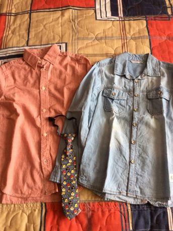Детски ризи