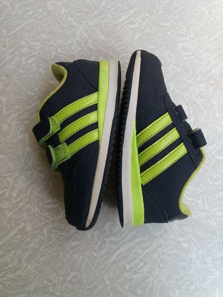 Adidas neo оригинални 23н