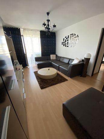 Apartament 3 camere, Craiovita-Noua