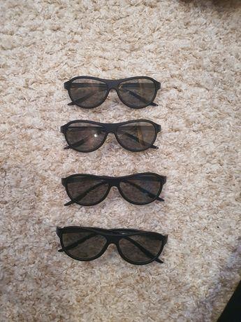 Продам 3D очки от LG цена за комплект