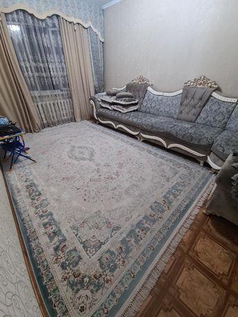 Продам турецкие ковры 8 шт!