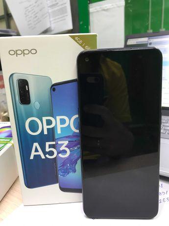 OPPO A 53 64 GB ( п. Жанакорган )
