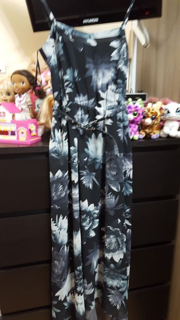 Rochie dama French Connection mas 38