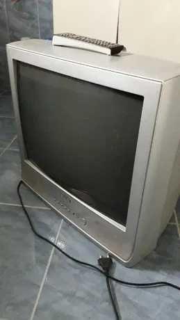 TV Samsung 52 cm