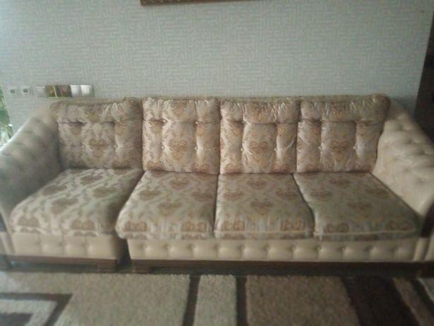 Продается диван кровать