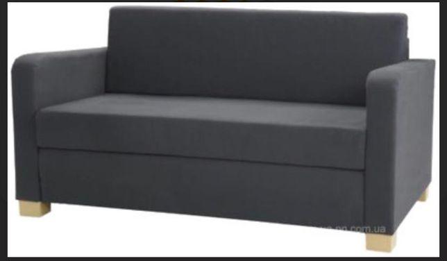 Продам диваны IKEA