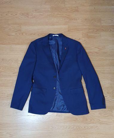 Vând costum Zara barbatii