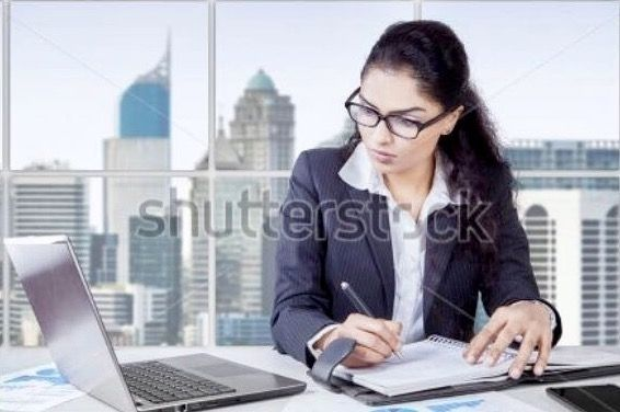 Бухгалтерские услуги, Отчеты, открытие ИП, получение ключа онлайн
