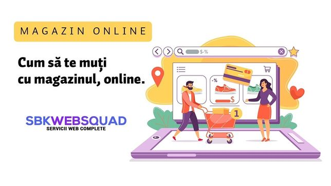 Realizam magazine online, site-uri de prezentare, grafica publicitara!
