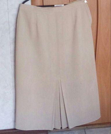 Продам юбку 48-50 размера