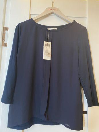 Продам одежду Mexx, Zara