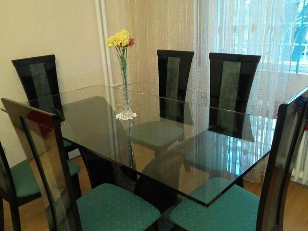Mobila Lux Living room