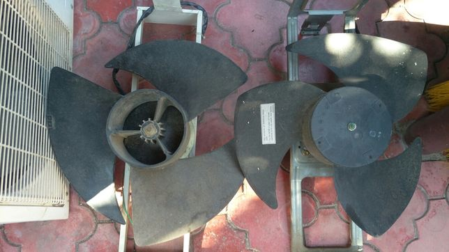 Ventilator aer conditionat de 24000 btu ,18000 Btu,12000btu,9000btu
