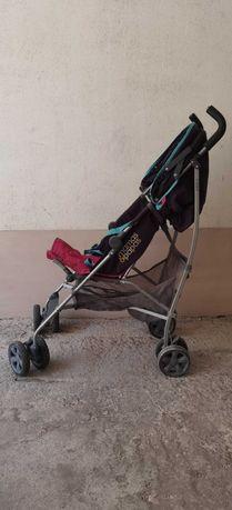 Лятна детска количка MAMAS & PAPAS