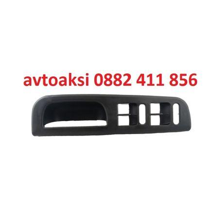 Вътрешна дръжка за врата VW / Skoda/ Seat / Ford гр. Димитровград - image 2
