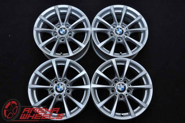 "Jante 16"" Originale BMW Seria 3 F30 F31 Seria 4 F32 F33 16 inch"