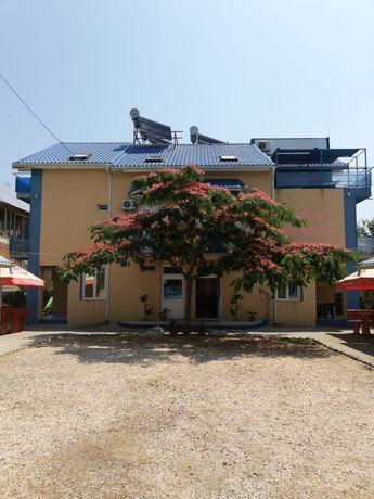Vila / Pensiune de vanzare in Costinesti