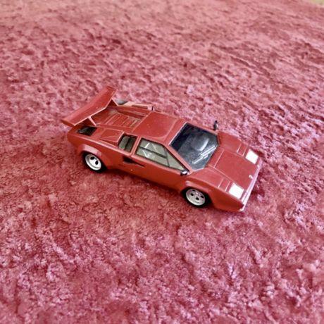 Продам коллекционные модели автомобилей
