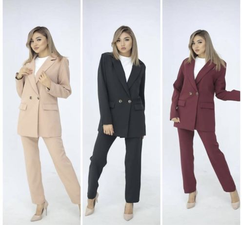 Женские одежды оптом платье куртки обувь көйлек