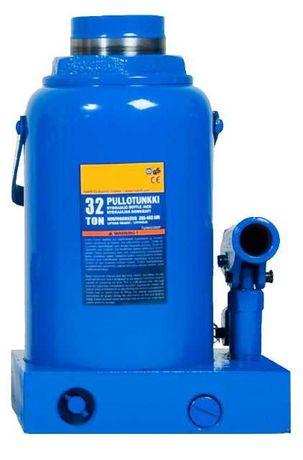 Хидравличен бутилков крик 32,0 тона, 260 – 420 мм и други тонажи