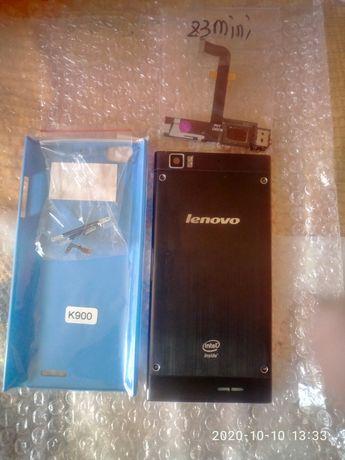 Продавам части за Lenovo K900